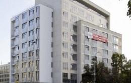 Apartamenty Sielecka
