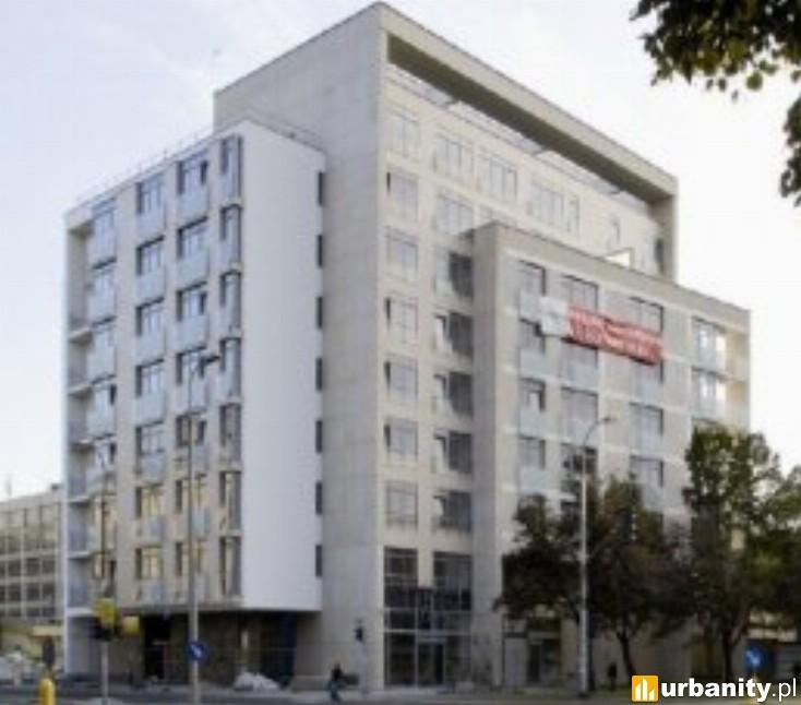 Miniaturka Apartamenty Sielecka