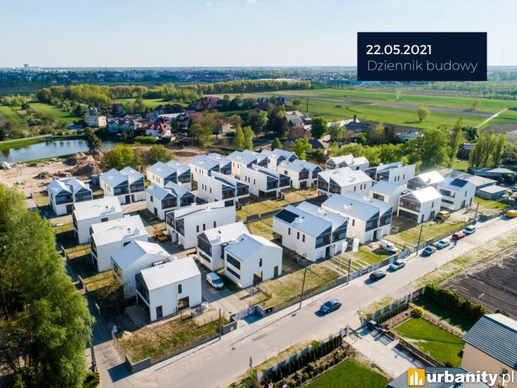 Miniaturka Modern House