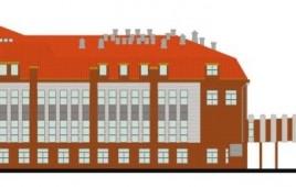 Centrum Dydaktyczno-Badawcze Nauk Przyrodniczych Uniwersytetu Szczecińskiego
