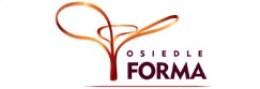 Logo Osiedle Forma