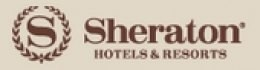 Logo Hotel Sheraton