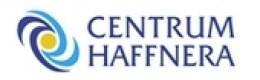 Logo Centrum Haffnera