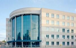 Farmacja Uniwersytet Medyczny