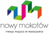 Logo Nowy Mokotów