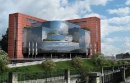 Centrum Nowych Technologii Informatycznych