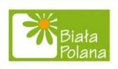 Logo Biała Polana