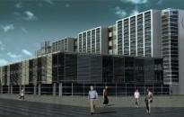 Centrum Nowych Technologii