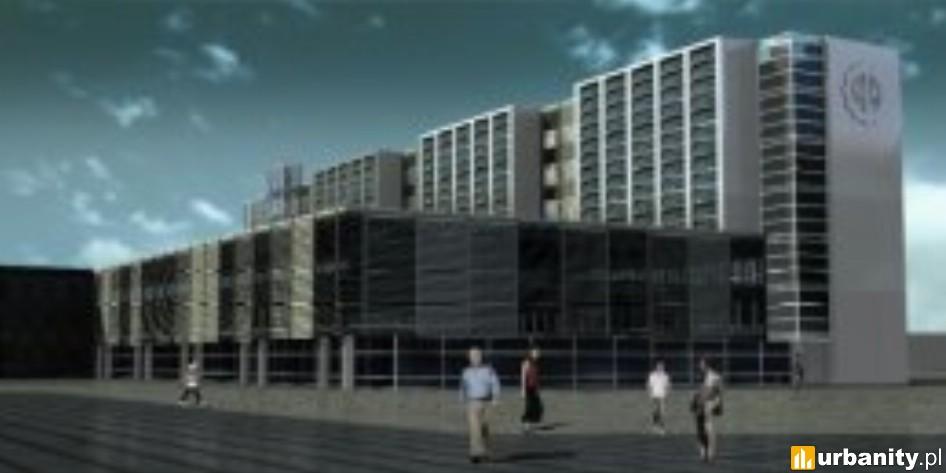 Miniaturka Centrum Nowych Technologii