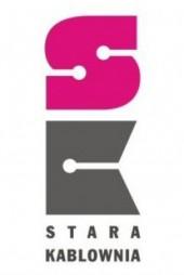 Logo Centrum Handlowe Stara Kablownia
