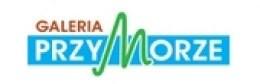 Logo Galeria Przymorze
