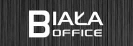 Logo Biała Office