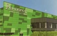 Biogazownia Ekospot