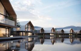 Karkonosze Springs Hotels & Resorts