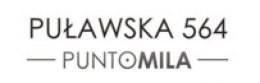 Logo Puntomila
