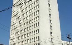 Biurowiec Urzędu Wojewódzkiego