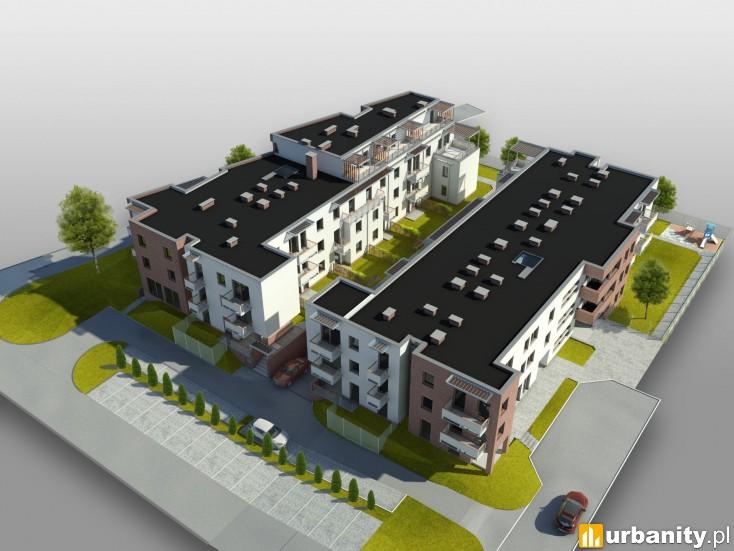 Miniaturka City Park