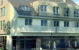 Villa Ateny