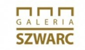 Logo Galeria Szwarc