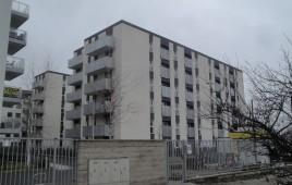 Murapol Osiedle Praskie