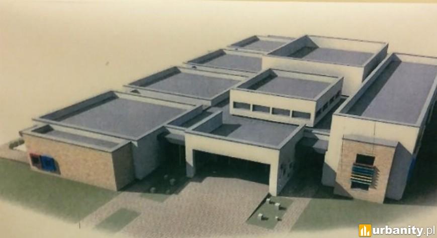 Miniaturka Przedszkole Miejskie