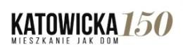 Logo Katowicka 150