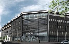 Centrum Biznesowe Oskar