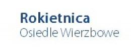 Logo Osiedle Wierzbowe