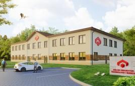 Polski Inkubator Technologi i Biznesu