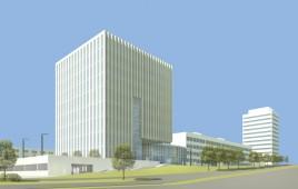 Sąd Rejonowy Katowice-Wschód