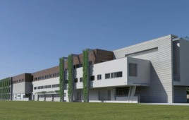 Prywatna Szkoła Podstawowa Gimnazjum Salwator