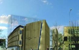 Centrum Kultury Żydów