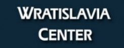 Logo Wratislavia Center