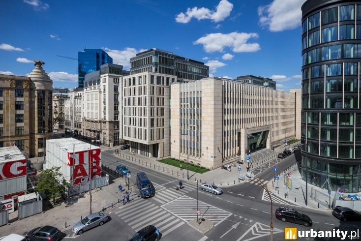 Miniaturka Naczelny Sąd Administracyjny