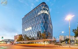 Villa Metro Business House