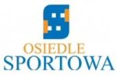 Logo Osiedle Sportowa