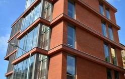 Małopolskie Laboratorium Budownictwa Energooszczędnego