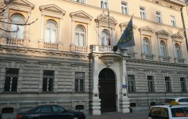 Pałac Szlankiera