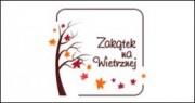 Logo Zakątek na Wietrznej