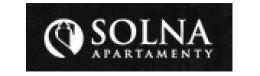 Logo Apartamenty Solna