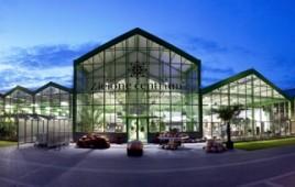 Galeria Zielone Centrum