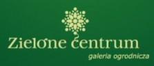 Logo Galeria Zielone Centrum