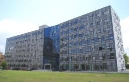 Instytut Podstawowych Problemów Techniki PAN