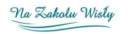 Logo Osiedle Na Zakolu Wisły