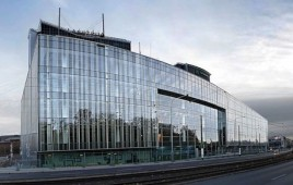 Andersia Business Centre