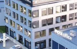 Impol Office