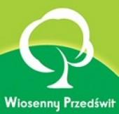 Logo Wiosenny Przedświt