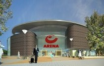Arena Słupsk