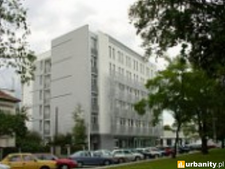 Miniaturka Topolowa Apartament Park