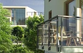 Altoria Apartamenty II